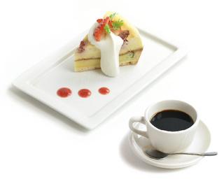 cake-set.jpg